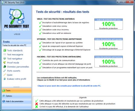 http://abcdelasecurite.free.fr/info/public/imagesarticles/.capture_pc_security_test_2010_m.jpg